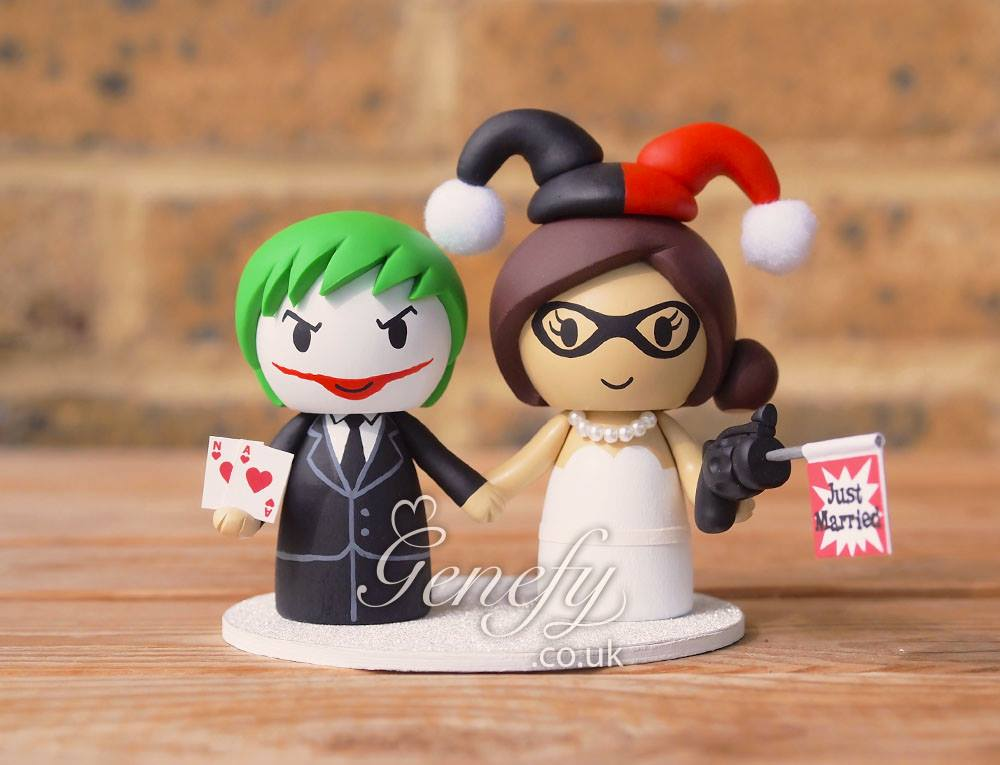 geeky wedding cake toppers wedding cake toppers www imgkid the image kid 14664