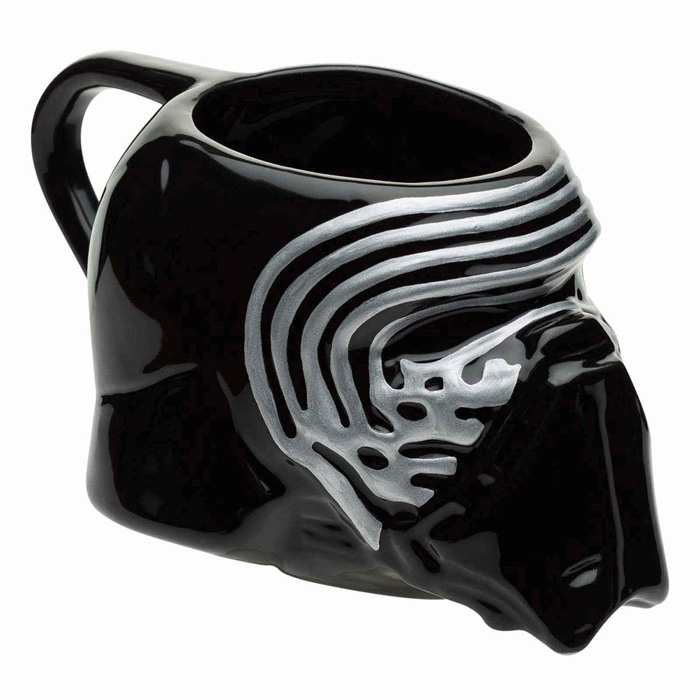 Star Wars: The Force Awakens Mugs