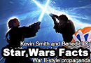 Star Wars: The Force Awakens Facts