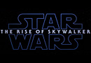 First Teaser for Star Wars: The Rise of Skywalker
