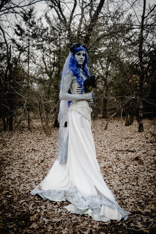 Halloween Maternity