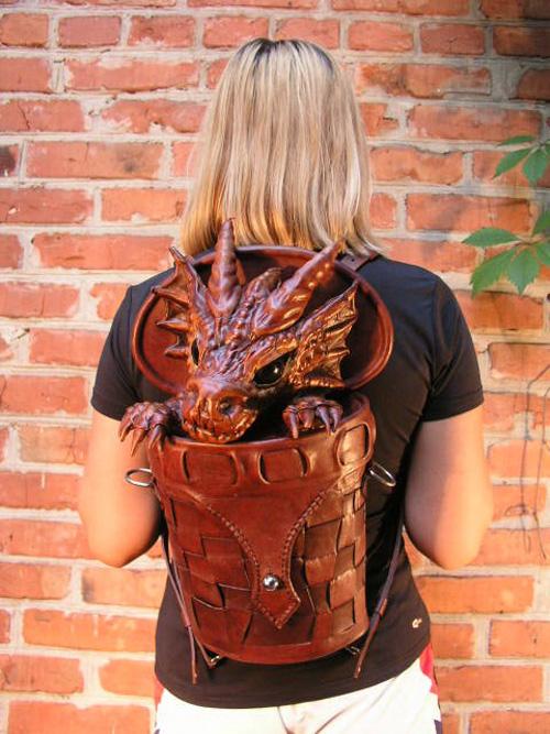 Image Result For Backpack Purse