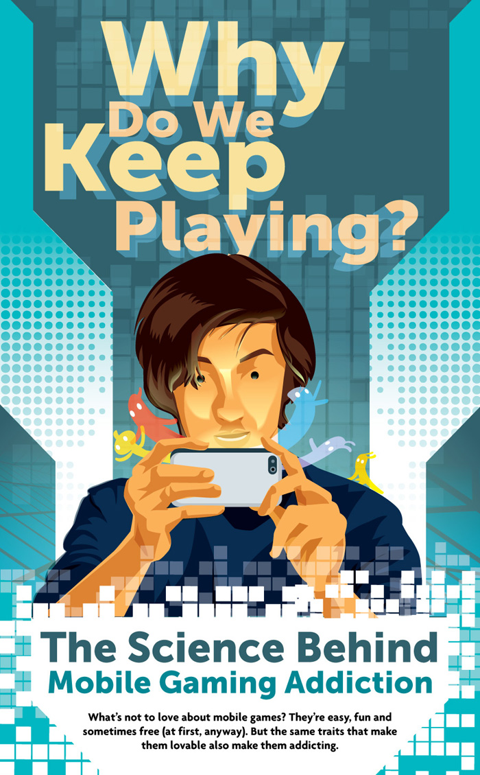 online games addiction research paper Video game addiction - research paper example extract of sample video it is crucial to note that addiction to online games has similar effects as other.