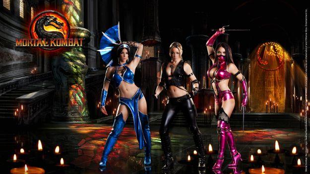 Tax Invoice Rules Word Distiebrevbo Mortal Kombat  Kitana Cosplay Receipt Forms Pdf with Receipt For Money Mortal Kombat Kasting Cosplay Standard Receipt Template Pdf