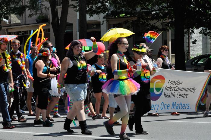 trafalgar gay personals 1-(function($) {1 +(function($, zxcvbn) {2 2 3 var lang = getlang() 3 var lang = getlang() 4 4 @@ -32,6 +32,8 @@ @@ -32,6 +32,8 @@ 32} else if (/\s/test.