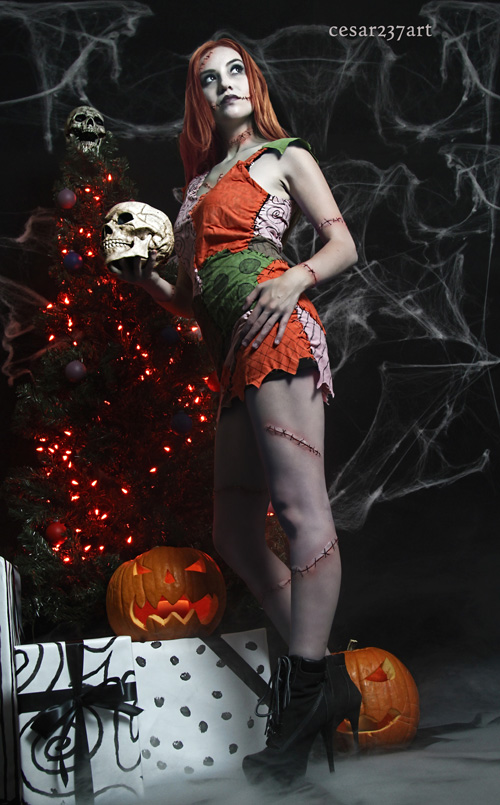 http://www.geekxgirls.com/images/sally4/sally-skellington-cosplay-01.jpg