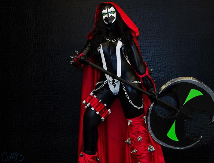 Game Of Thrones Halloween Costume
