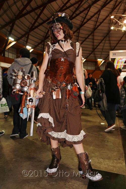 Halloween Costumes Nerd Girl