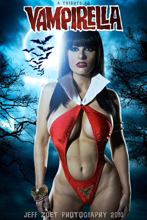 Spectre Halloween Costume